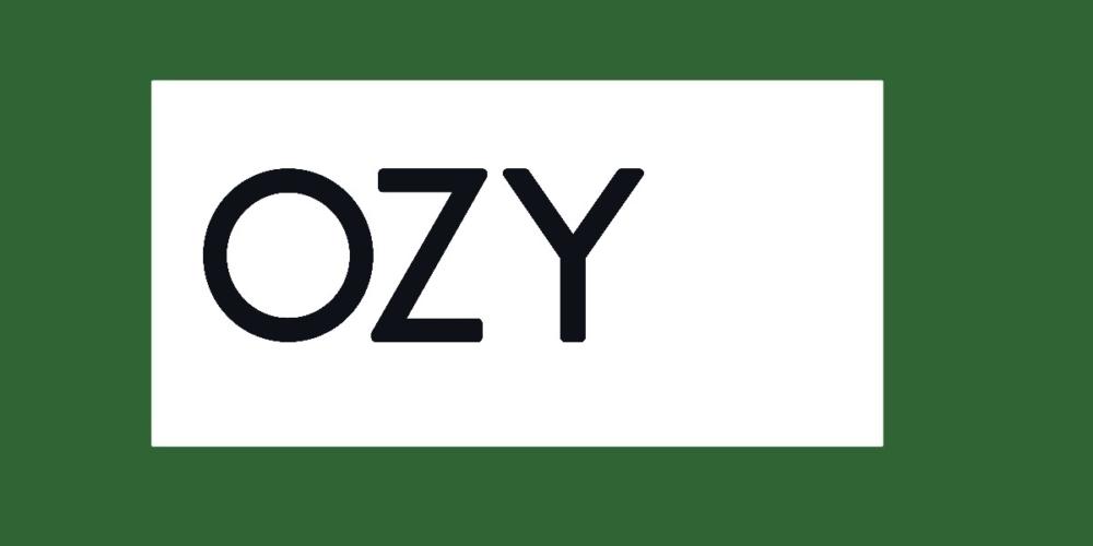 imagem-ozy