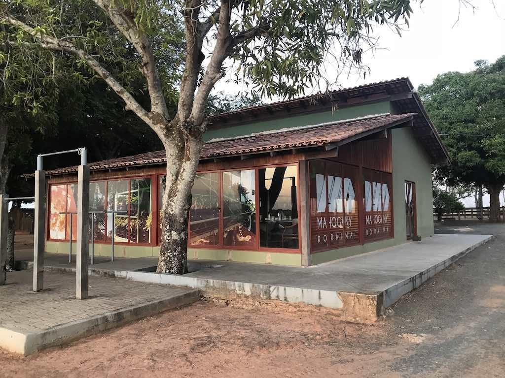 Opens Branch in Boa Vista, Roraima