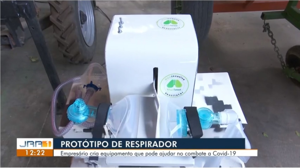repirador-mecanico-iplant-forest-roraima-compressed
